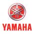 Yamaha (9)
