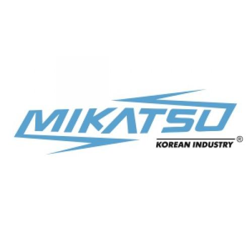 mikatsu чье производство