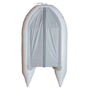 Лодка ПВХ Barrakuda 360 жд: отзывы, характеристики, фото 2