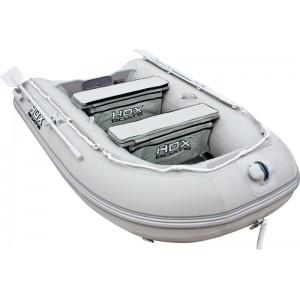 Лодка ПВХ HDX Oxygen 280