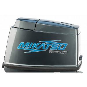 Mikatsu M110FEL-T 2х-тактный: отзывы, характеристики, фото 10