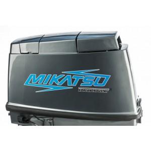 Mikatsu M110FEL-T 2х-тактный: отзывы, характеристики, фото 5