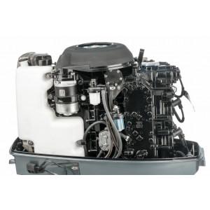 Mikatsu M110FEL-T 2х-тактный: отзывы, характеристики, фото 6