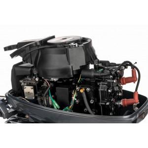 Отзывы Микатсу Mikatsu M15FHL 2х-тактный: отзывы, характеристики, фото 6