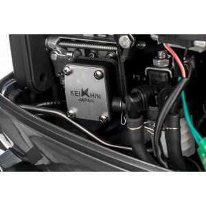 Отзывы Микатсу Mikatsu M15FHL 2х-тактный: отзывы, характеристики, фото 7