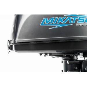 Отзывы Микатсу (Mikatsu) M3.5FHS. Отзывы Микатсу 3.5: отзывы, характеристики, фото 7
