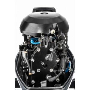 Отзывы Микатсу Mikatsu M30FES 2х-тактный: отзывы, характеристики, фото 5