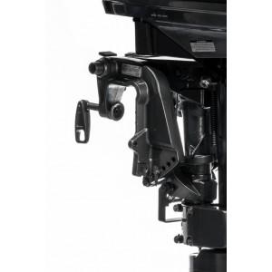 2х-тактный лодочный мотор Mikatsu M30FES
