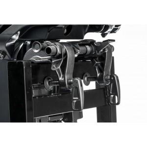 Отзывы о 2х-тактном лодочном моторе Микатсу M30FHL: отзывы, характеристики, фото 8