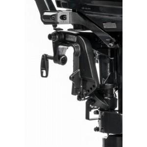 Отзывы Микатсу Mikatsu M30FHS 2 такта: отзывы, характеристики, фото 10