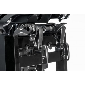 Отзывы Микатсу Mikatsu M30FHS 2 такта: отзывы, характеристики, фото 6