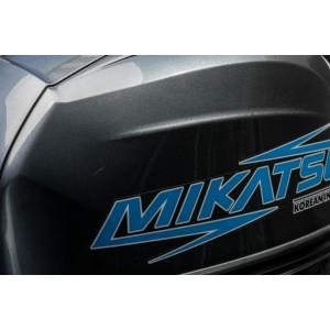 2х-тактный лодочный мотор Mikatsu M50FES-T