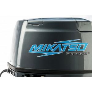 Отзывы Микатсу Mikatsu M70FEL-T 2х-тактный : отзывы, характеристики, фото 6