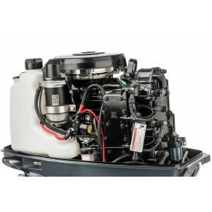 2х-тактный лодочный мотор Mikatsu M70FEL-T
