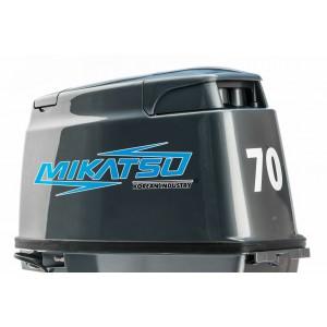 Отзывы Микатсу Mikatsu M70FEL-T 2х-тактный : отзывы, характеристики, фото 8