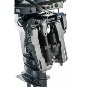 Отзывы Микатсу Mikatsu M70FEL-T 2х-тактный : отзывы, характеристики, фото 9