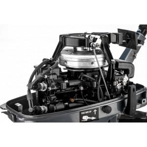 Отзывы Микатсу Mikatsu M8FHS 2х-тактный: отзывы, характеристики, фото 5