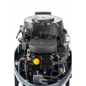 Отзывы Микатсу Mikatsu MF30FES 4х-такта: отзывы, характеристики, фото 10