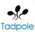 Tadpole (5)
