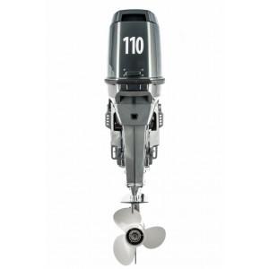 Mikatsu M110FEL-T 2х-тактный: отзывы, характеристики, фото 1