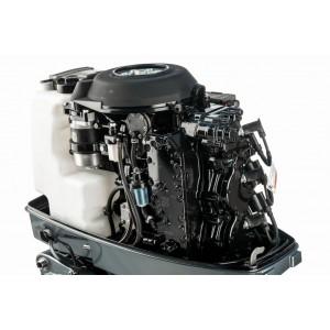 Mikatsu M110FEL-T 2х-тактный: отзывы, характеристики, фото 8