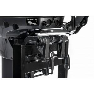 Отзывы Микатсу Mikatsu M15FHL 2х-тактный: отзывы, характеристики, фото 10