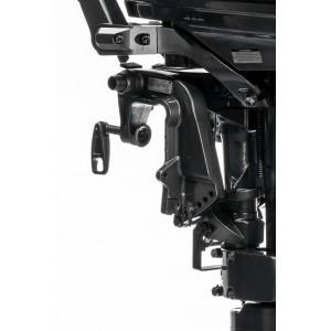 Отзывы Микатсу Mikatsu M25FHS  2х-тактный : отзывы, характеристики, фото 6
