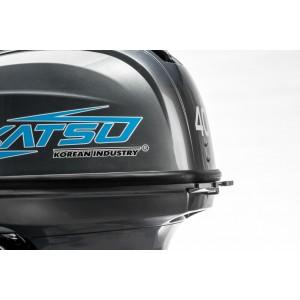 Отзывы о 2х-тактном лодочном моторе Хендай M40FES: отзывы, характеристики, фото 10
