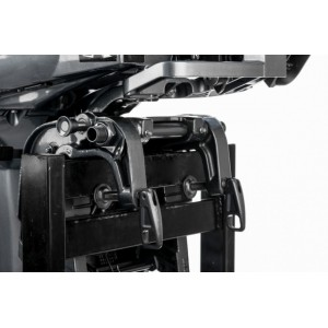 Отзывы Микатсу Mikatsu M40FHS 2х-тактный: отзывы, характеристики, фото 9