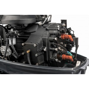 Отзывы Микатсу Mikatsu M50FEL-T 2х-тактный : отзывы, характеристики, фото 9