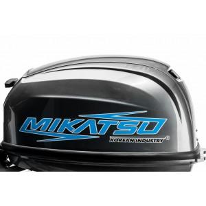 Отзывы Микатсу Mikatsu M50FES-T 2х-тактный: отзывы, характеристики, фото 5