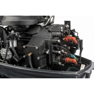 Отзывы Микатсу Mikatsu M50FES-T 2х-тактный: отзывы, характеристики, фото 9