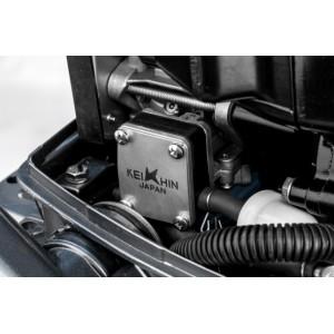 Mikatsu M5FHS 2х-тактный: отзывы, характеристики, фото 10