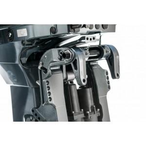 Отзывы Микатсу Mikatsu M70FEL-T 2х-тактный : отзывы, характеристики, фото 10