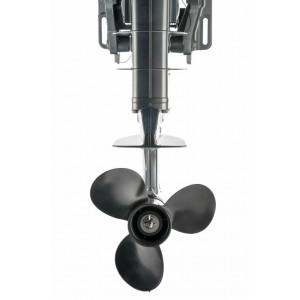 Отзывы Микатсу Mikatsu M70FEL-T 2х-тактный : отзывы, характеристики, фото 4