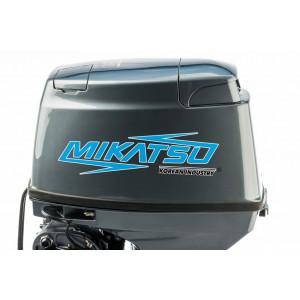 Отзывы Микатсу Mikatsu M70FEL-T 2х-тактный : отзывы, характеристики, фото 5