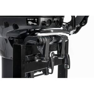 Микатсу Mikatsu M9.9FHS 2х-тактный: отзывы, характеристики, фото 9