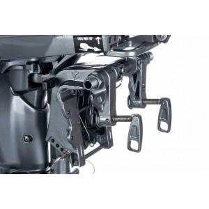 Отзывы Микатсу Mikatsu MF15FES 4х-тактный: отзывы, характеристики, фото 5