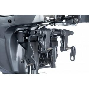 Отзывы Микатсу Mikatsu MF15FES 4х-тактный: отзывы, характеристики, фото 6
