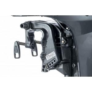 Отзывы Микатсу Mikatsu MF20HS 4х-тактный: отзывы, характеристики, фото 7