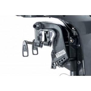 Отзывы Микатсу Mikatsu MF20HS 4х-тактный: отзывы, характеристики, фото 8