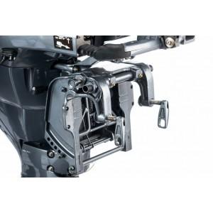 Отзывы Микатсу Mikatsu MF30FES 4х-такта: отзывы, характеристики, фото 5