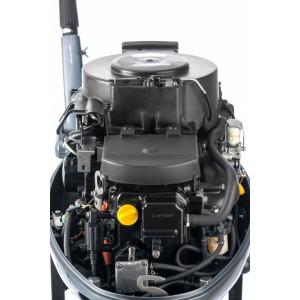 Отзывы Микатсу Mikatsu MF30HS 4х-тактный: отзывы, характеристики, фото 10