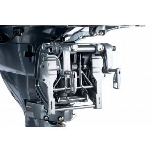 Отзывы Микатсу Mikatsu MF30HS 4х-тактный: отзывы, характеристики, фото 6